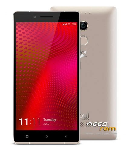 ROM allview x2 soul xtreme stock rom | [Official] add the