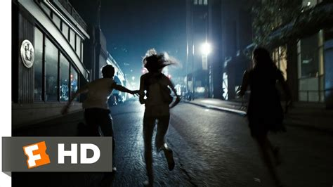 Cloverfield (6/9) Movie CLIP - Something Else, Also